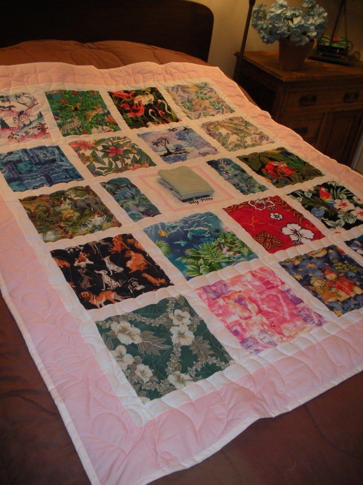 Bluebird Gardens Quilts and Gifts: 1001 Bluebird Ln, Rolla, MO