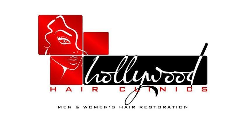 Hollywood Hair Clinic & Company