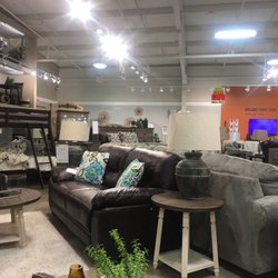 Ashley Homestore Montgomery Furniture Stores 2001 Eastern Blvd