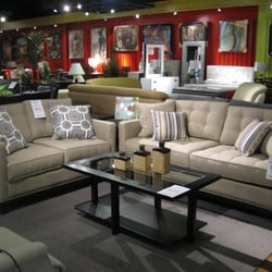 Photo Of New Homestyle Furniture   West Covina, CA, United States. Custom  Made