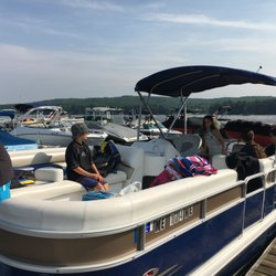 Top 10 Best Boat Rental in Naples, ME - Last Updated