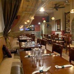 Best Lebanese Restaurants Near Falafel Island In Chicago Il