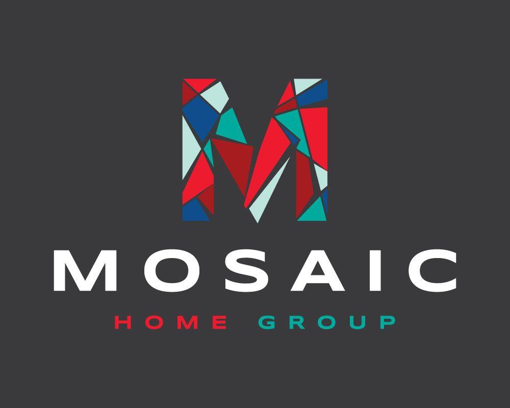 Mosaic Home Group: 7525 28th St W, University Place, WA