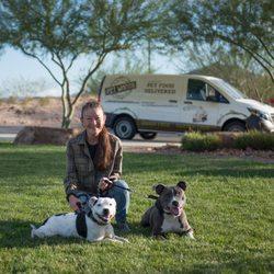 Pet Wants Vegas Valley Sw Request A Quote Pet Services