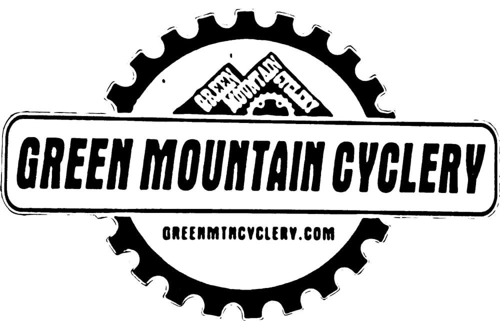 Green Mountain Cyclery