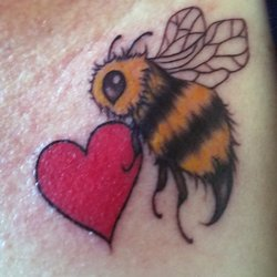 56e447bab Top 10 Best Tattoo Shops near Old Town, Albuquerque, NM 87104 - Last ...