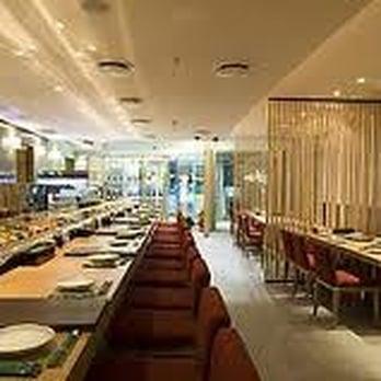 Kansai Japanese Restaurant Sydney Review