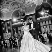 Photo Of The Wedding Planner Philadelphia Pa United States