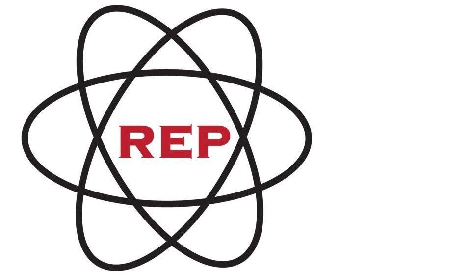 REP Radon and Electric: 200 Windflower Ln, Solon, IA