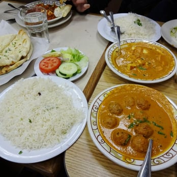 Anmol restaurant order food online 92 photos 153 for Anmol indian cuisine orlando