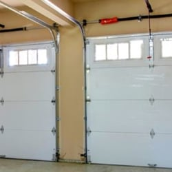 Photo of Jim Dyer Overhead Door - Carson City NV United States & Jim Dyer Overhead Door - CLOSED - Garage Door Services - 3461 ...