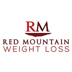 Red Mountain Weight Loss 24 Reviews Medical Spas 4722 E Ray Rd