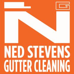 Photo Of Ned Stevens Gutter Cleaning Fairfield Nj United States