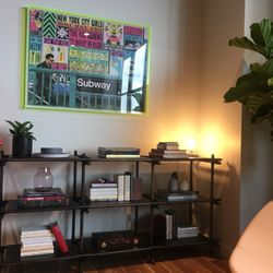 Wework Queens Plaza 23 Photos Shared Office Spaces 27 01