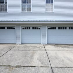 Photo Of Integrity Garage Door Service   Clearwater, FL, United States. CHI  5250