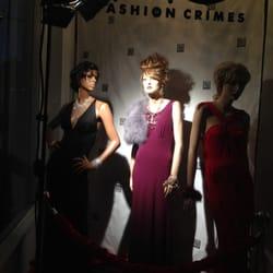 prom dress stores in toronto queen street