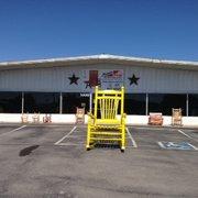 Photo Of Martin Furniture Murfreesboro Tn United States