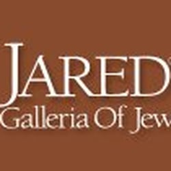 Jared Galleria of Jewelry 14 Reviews Jewelry 5061 Tuttle