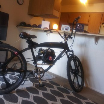 Archer's Bikes - 114 Photos & 40 Reviews - Bikes - 1530 N Country