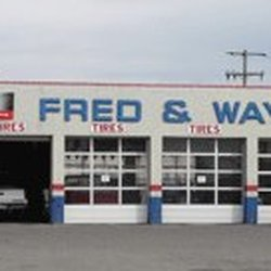 The Best 10 Tires In Idaho Falls Id Last Updated January 2019 Yelp