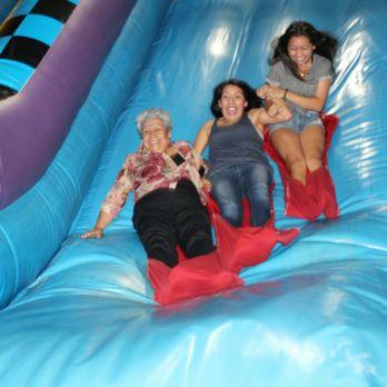 Pump It Up Of Chino 52 Photos 85 Reviews Kids Activities