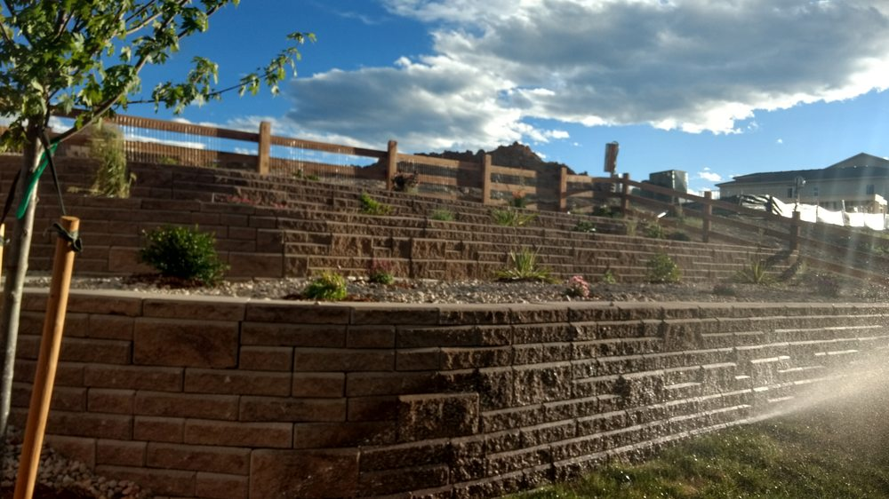 Leo Landscaping: 15600 Casler Ave, Fort Lupton, CO