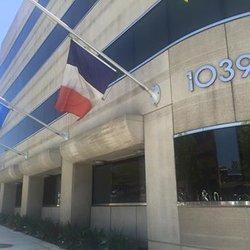 Consulate General de France - (New) 91 Reviews - Embassy