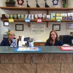 Duval Animal Hospital 24 Reviews Veterinarians 1060