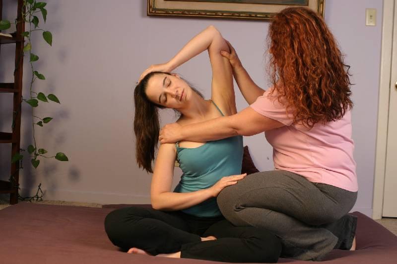 thai massage anmeldelser jylland anmeldelser af thaimassage