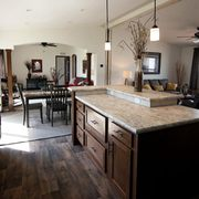 Excelsior Homes West - 29 Photos - Mobile Home Dealers