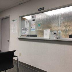 Orthopedic Associates of Pittsburgh - Doctors - 2550 Mosside Blvd