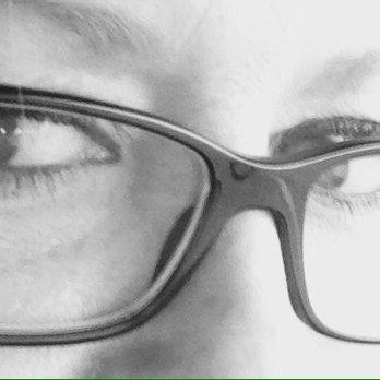 LensCrafters - Eyewear & Opticians - 3701 Mckinley Pkwy, Blasdell ...