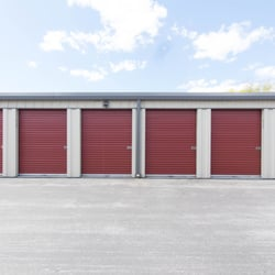 Merveilleux Photo Of YourSpace Storage At Ballenger Creek   Frederick, MD, United  States ...