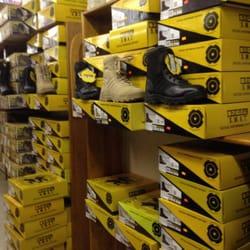 Morgan S Shoes Bootery Gastonia Nc