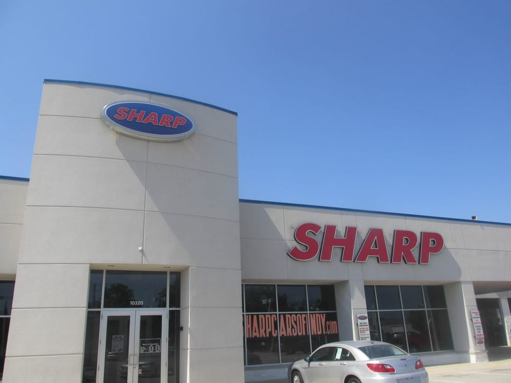 15 Photos For Sharp Cars Of Indy
