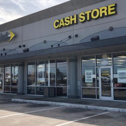 American cash advance in gonzales image 9