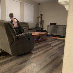 Carpet Outlet Plus 74 Photos 36 Reviews Carpeting 4301 Rosedale Hwy Bakersfield Ca Phone Number Yelp