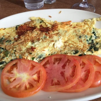Jimmy S Grand Cafe Castle Hill Bronx Menu
