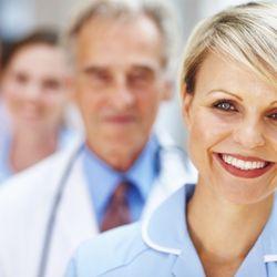 Imagenes Plastic Surgery - 27 Reviews - Cosmetic Surgeons