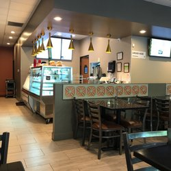 Photo Of Dawat Indian Cuisine Frisco Tx United States