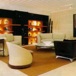chacur design interiors closed interior design 400 central