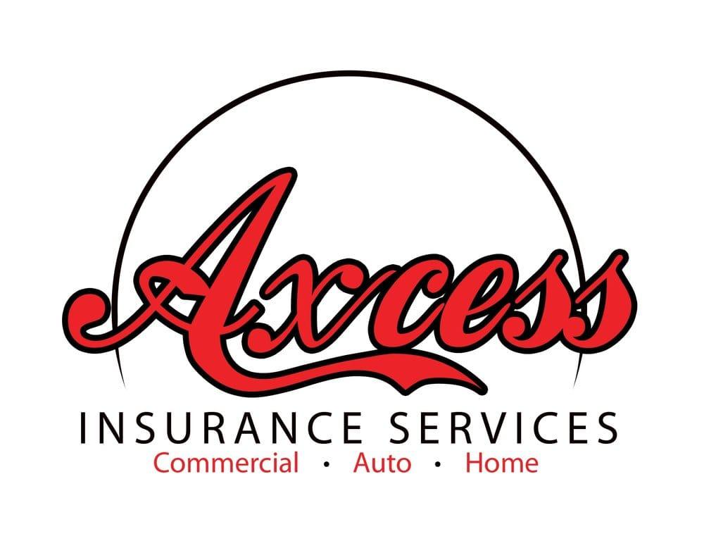 Axcess insurance services assurance auto et maison for Assurance auto et maison
