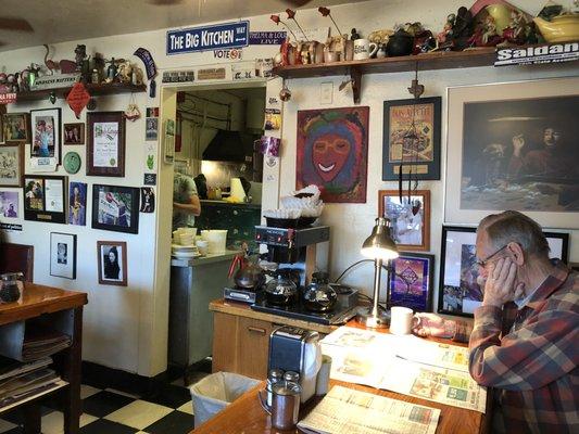 Big Kitchen Cafe - 404 Photos & 696 Reviews - Breakfast ...