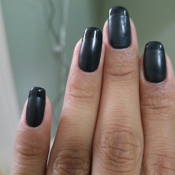 Queen nails 121 photos 47 reviews nail salons 7063 for A q nail salon collinsville il