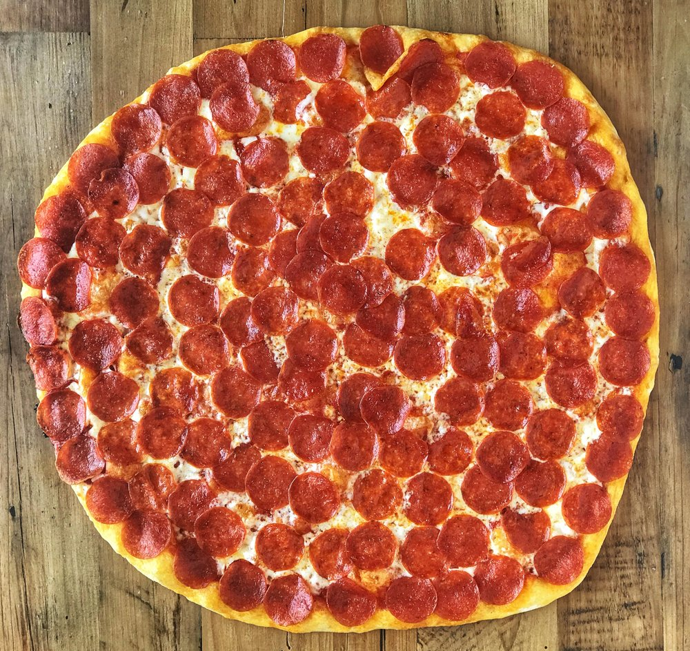 Cat dating profile pepperonis pizza coupon code