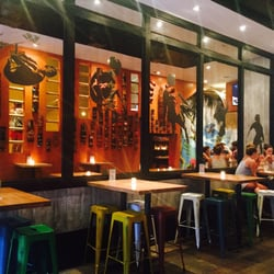 Philly happy hour a yelp list by kelly c for Elite food bar 325 east 48th street