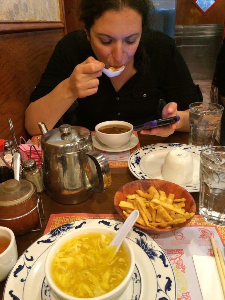 New Big Wong Chinese Restaurant - 221 Photos & 344 Reviews ...