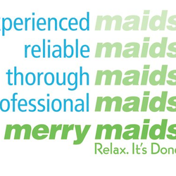 Merry Maids 12 Photos Home Cleaning 1314 North 66th