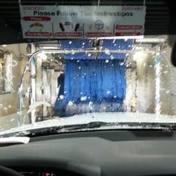 Fast n clean carwash 97 photos 282 reviews car wash 1661 w photo of fast n clean carwash vista ca united states you get solutioingenieria Gallery