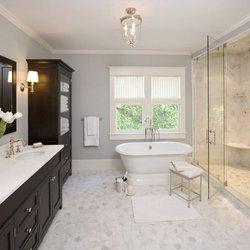 Done Right Home Remodeling Contractors Oxnard St Tarzana - Bathroom remodeling oxnard ca